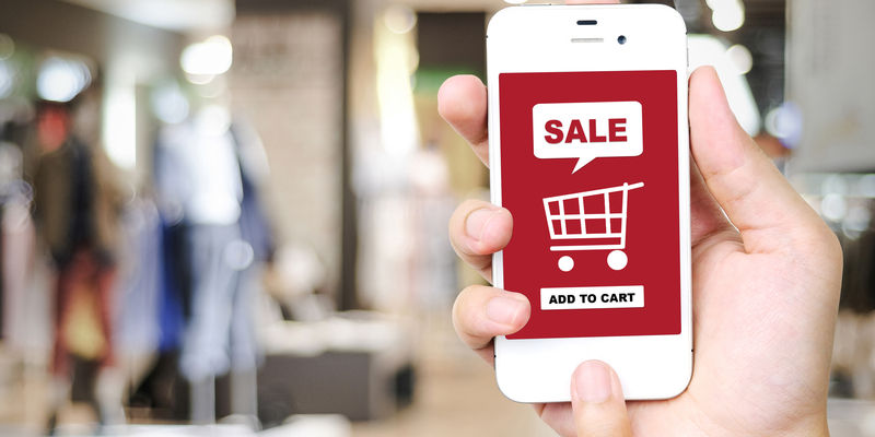 ECommerce evolutes once again into New Retail !
